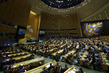 General Assembly Considers Situation in Middle East 3.223969