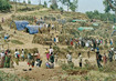 United Nations Assistance Mission for Rwanda (UNAMIR) 5.087017