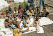 United Nations Assistance Mission for Rwanda (UNAMIR) 4.9647207