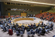 Security Council Considers Sudan and South Sudan 3.982092