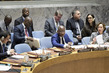 Security Council Meets on International Residual Mechanism for Criminal Tribunals 3.982092