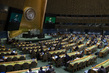 General Assembly Meets on Oceans and Law of the Sea 3.2244632