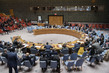 Security Council Considers Sudan and South Sudan 1.0
