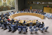 Security Council Extends Mandate of MINUSCA 1.0