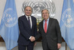 Farewell Call by Head of UN Verification Mission in Colombia 2.8594806