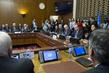 Intra-Syrian Peace Talks in Geneva 4.625086