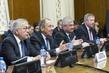 Intra-Syrian Peace Talks in Geneva 4.626438