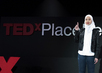 """TEDx Event in Geneva: """"Place des Nations Women"""" 7.15691"""