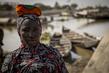 MINUSMA Patrols Konna Market in Mali 4.771873