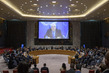 Security Council Considers Situation in Middle East (Yemen) 3.9729264