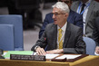 Security Council Considers Situation in Middle East (Yemen) 3.9728403