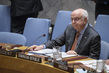 Security Council Considers Peace Consolidation in West Africa 3.9728403