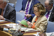 Security Council Considers Peace Consolidation in West Africa 3.9729264