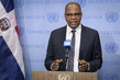 SRSG and Head of UNOWAS Briefs Press 3.1867452