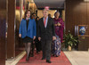 Secretary-General Hosts Coupe de Champagne for General Assembly President 4.2269773