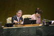 General Assembly Meets on Outcomes of UN Conferences 3.2262661