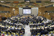 Egypt Hands Over Chairmanship of G77 to State of Palestine 4.2269773