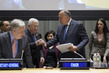 Egypt Hands Over Chairmanship of G77 to State of Palestine 4.2266307