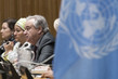 Secretary-General António Guterres Holds Global Town Hall 2.860176