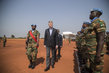 Chief of UN Peace Operations Visits Central African Republic 4.7817297
