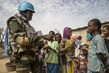 MINUSMA Investigates Human Rights Violations in Koulogon 5.630885
