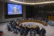 Security Council Considers Situation in Libya 3.9712348