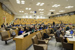 Committee on Non-Governmental Organizations 2019 Regular Session 5.5470095