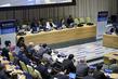Informal meeting on ECOSOC System in Sustainable Development Goals Era 5.5470095