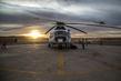 MINUSMA Mi-8 Helicopter 3.569411
