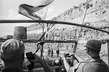 The United Nations Peace-Keeping Force in Cyprus (UNFICYP) 2.5613806