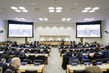 Meeting on Prevention of an Arms Race in Outer Space 4.626438