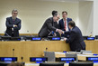Meeting on Prevention of an Arms Race in Outer Space 4.625086