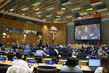 Joint Briefing by Presidents of General Assembly and ECOSOC 4.625086