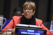 Joint Briefing by Presidents of General Assembly and ECOSOC 4.626438