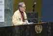 Event to Launch International Year of Indigenous Languages 3.2281506