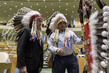 Event to Launch International Year of Indigenous Languages 8.153256