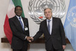 Secretary-General Meets President of Equatorial Guinea 2.8621821