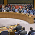 Security Council Considers Situation in Sudan and South Sudan 3.9663124