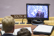 Security Council Considers Developments in Kosovo 3.9663124