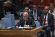 Security Council Meets on Threats to International Peace and Security Caused by Terrorist Acts 3.9663124