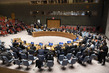 Security Council Meets on Situation in Ukraine 3.9663124