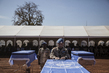 Memorial Ceremony for Fallen MINUSMA Peacekeepers 7.044653