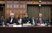 International Court of Justice Hears Jadhav Case 14.119096