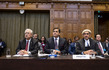 International Court of Justice Hears Jadhav Case 14.061492