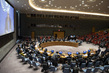 Security Council Considers Situation in Middle East (Yemen) 1.0