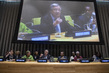 Secretary-General Meets with African Group 4.625086