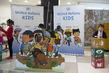 Children Visit United Nations on Kids Day 11.26177