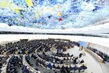 Opening of 40th session of Human Rights Council 7.33683