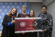 Press Briefing on High-Level Event on 'Women in Power' 7.1704426