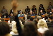 CSW63 Townhall Meeting of United Nations and Civil Society 5.5414267